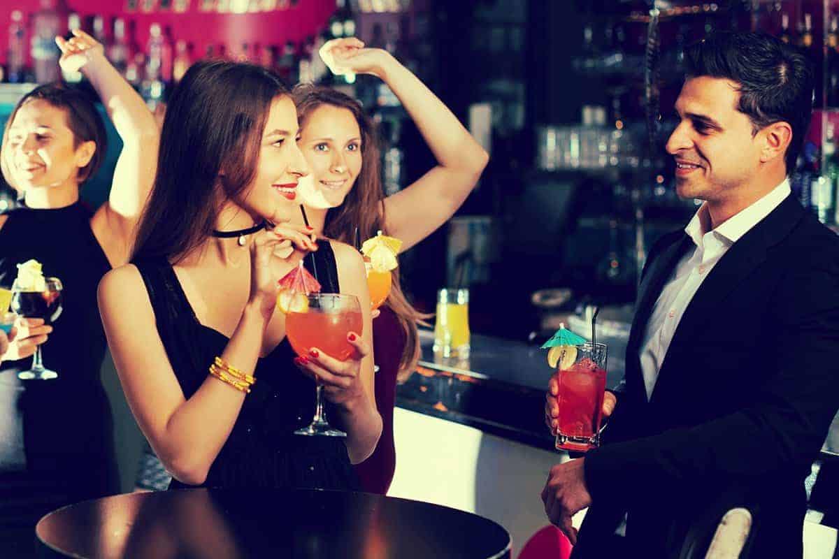 Image result for office party